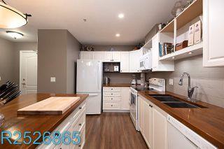 """Photo 19: 205 22230 NORTH Avenue in Maple Ridge: West Central Condo for sale in """"SOUTHRIDGE TERRACE"""" : MLS®# R2526865"""