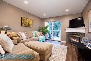 """Photo 9: 205 22230 NORTH Avenue in Maple Ridge: West Central Condo for sale in """"SOUTHRIDGE TERRACE"""" : MLS®# R2526865"""