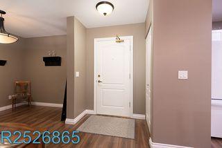 """Photo 3: 205 22230 NORTH Avenue in Maple Ridge: West Central Condo for sale in """"SOUTHRIDGE TERRACE"""" : MLS®# R2526865"""