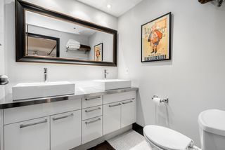 Photo 9: 306 27 ALEXANDER Street in Vancouver: Downtown VE Condo for sale (Vancouver East)  : MLS®# R2527817