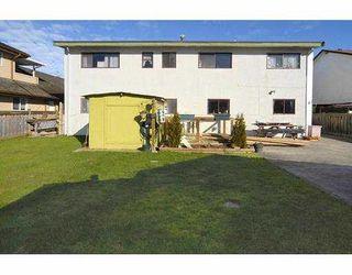 Photo 2: 5140 MONCTON Street in Richmond: Steveston South House for sale : MLS®# V871758