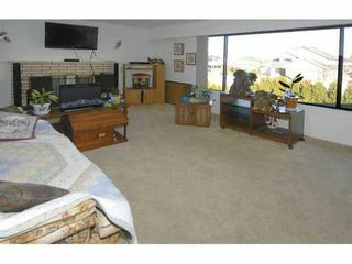 Photo 6: 5140 MONCTON Street in Richmond: Steveston South House for sale : MLS®# V871758
