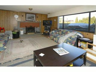 Photo 10: 5140 MONCTON Street in Richmond: Steveston South House for sale : MLS®# V871758