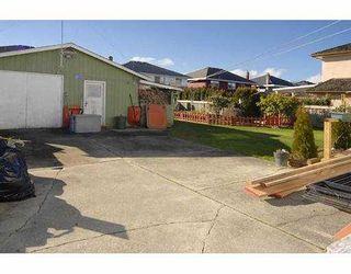 Photo 3: 5140 MONCTON Street in Richmond: Steveston South House for sale : MLS®# V871758
