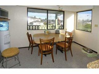 Photo 9: 5140 MONCTON Street in Richmond: Steveston South House for sale : MLS®# V871758