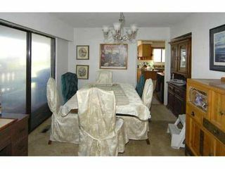 Photo 7: 5140 MONCTON Street in Richmond: Steveston South House for sale : MLS®# V871758