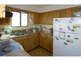 Photo 8: 5140 MONCTON Street in Richmond: Steveston South House for sale : MLS®# V871758