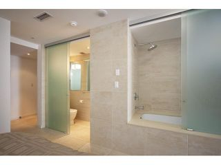 """Photo 3: 602 36 WATER Street in Vancouver: Downtown VW Condo for sale in """"TERMINUS"""" (Vancouver West)  : MLS®# V886960"""