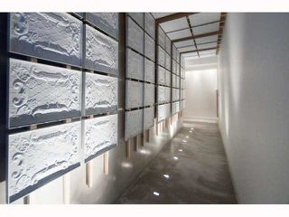 """Photo 13: 602 36 WATER Street in Vancouver: Downtown VW Condo for sale in """"TERMINUS"""" (Vancouver West)  : MLS®# V886960"""