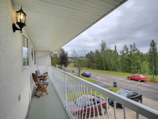 "Photo 10: 583 KERRY Street in Prince George: Lakewood House for sale in ""LAKEWOOD"" (PG City West (Zone 71))  : MLS®# N212844"