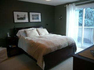 Photo 12: 75 WOODGREEN Drive SW in CALGARY: Woodlands Residential Detached Single Family for sale (Calgary)  : MLS®# C3498209