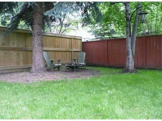 Photo 18: 75 WOODGREEN Drive SW in CALGARY: Woodlands Residential Detached Single Family for sale (Calgary)  : MLS®# C3498209