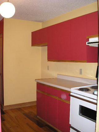 Photo 7: 301-176 Thomas Berry St.: Residential for sale (St. Boniface)
