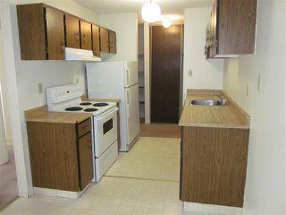 Photo 2: 215A 5611 10 Avenue: Edson Condo for sale : MLS®# 28028