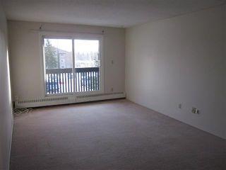 Photo 4: 215A 5611 10 Avenue: Edson Condo for sale : MLS®# 28028
