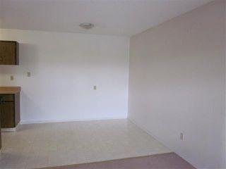 Photo 3: 215A 5611 10 Avenue: Edson Condo for sale : MLS®# 28028