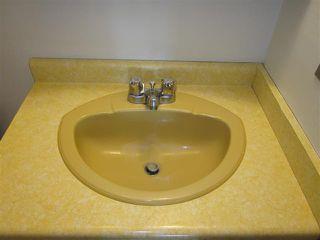 Photo 9: 215A 5611 10 Avenue: Edson Condo for sale : MLS®# 28028