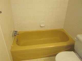 Photo 10: 215A 5611 10 Avenue: Edson Condo for sale : MLS®# 28028