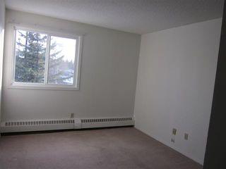 Photo 6: 215A 5611 10 Avenue: Edson Condo for sale : MLS®# 28028