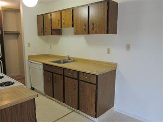 Photo 12: 215A 5611 10 Avenue: Edson Condo for sale : MLS®# 28028