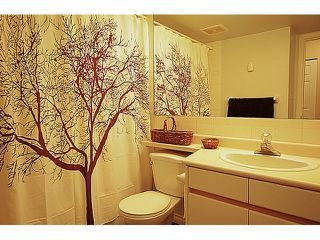 "Photo 7: # 302 6707 SOUTHPOINT DR in Burnaby: South Slope Condo for sale in ""MISSION WOODS"" (Burnaby South)  : MLS®# V964976"