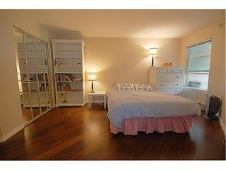 """Photo 6: # 302 6707 SOUTHPOINT DR in Burnaby: South Slope Condo for sale in """"MISSION WOODS"""" (Burnaby South)  : MLS®# V964976"""