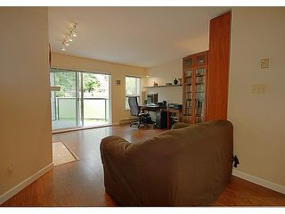 "Photo 3: # 302 6707 SOUTHPOINT DR in Burnaby: South Slope Condo for sale in ""MISSION WOODS"" (Burnaby South)  : MLS®# V964976"