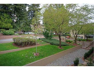 "Photo 9: # 302 6707 SOUTHPOINT DR in Burnaby: South Slope Condo for sale in ""MISSION WOODS"" (Burnaby South)  : MLS®# V964976"
