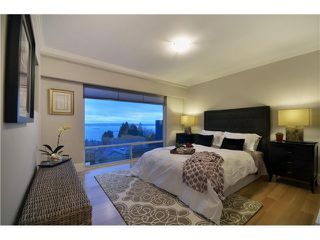 Photo 8: 2420 RUSSET Place in West Vancouver: Queens House for sale : MLS®# V981260
