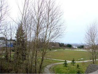 Photo 10: 62 6878 SOUTHPOINT Drive in Burnaby: South Slope Condo for sale (Burnaby South)  : MLS®# V997630