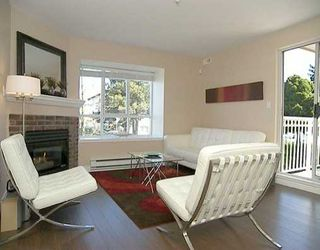 "Photo 1: 202 228 E 14TH ST in Vancouver: Mount Pleasant VE Condo for sale in ""THE DEVA"" (Vancouver East)  : MLS®# V597366"