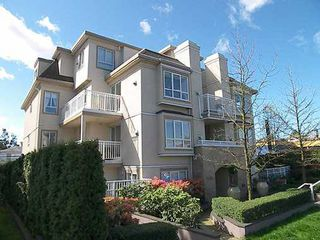 "Photo 7: 202 228 E 14TH ST in Vancouver: Mount Pleasant VE Condo for sale in ""THE DEVA"" (Vancouver East)  : MLS®# V597366"