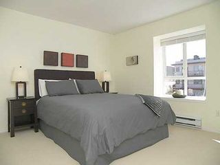 "Photo 3: 202 228 E 14TH ST in Vancouver: Mount Pleasant VE Condo for sale in ""THE DEVA"" (Vancouver East)  : MLS®# V597366"