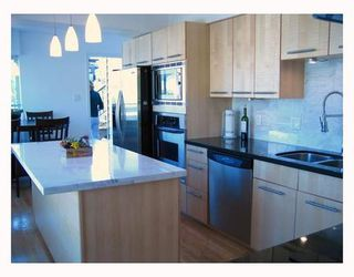 Photo 3: 3504 11TH Ave in Vancouver West: Kitsilano Home for sale ()  : MLS®# V811854