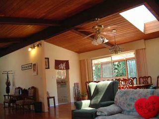 Photo 4: 5289 RUGBY AV in Burnaby: Deer Lake House for sale (Burnaby South)  : MLS®# V598718