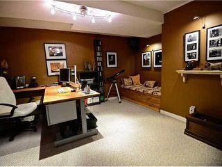Photo 18: 124 MILLSIDE Road SW in CALGARY: Millrise Residential Detached Single Family for sale (Calgary)  : MLS®# C3612482