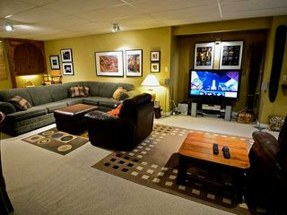 Photo 12: 124 MILLSIDE Road SW in CALGARY: Millrise Residential Detached Single Family for sale (Calgary)  : MLS®# C3612482