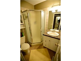 Photo 8: 124 MILLSIDE Road SW in CALGARY: Millrise Residential Detached Single Family for sale (Calgary)  : MLS®# C3612482