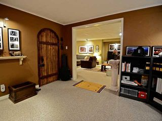 Photo 19: 124 MILLSIDE Road SW in CALGARY: Millrise Residential Detached Single Family for sale (Calgary)  : MLS®# C3612482