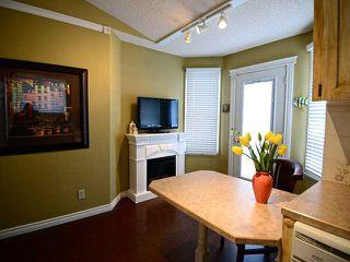 Photo 6: 124 MILLSIDE Road SW in CALGARY: Millrise Residential Detached Single Family for sale (Calgary)  : MLS®# C3612482