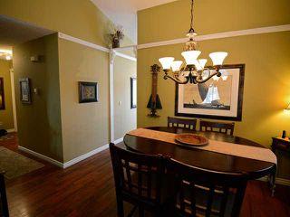 Photo 3: 124 MILLSIDE Road SW in CALGARY: Millrise Residential Detached Single Family for sale (Calgary)  : MLS®# C3612482