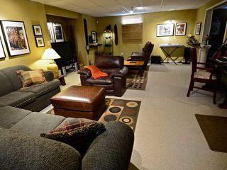 Photo 16: 124 MILLSIDE Road SW in CALGARY: Millrise Residential Detached Single Family for sale (Calgary)  : MLS®# C3612482