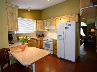 Photo 5: 124 MILLSIDE Road SW in CALGARY: Millrise Residential Detached Single Family for sale (Calgary)  : MLS®# C3612482