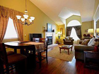 Photo 2: 124 MILLSIDE Road SW in CALGARY: Millrise Residential Detached Single Family for sale (Calgary)  : MLS®# C3612482