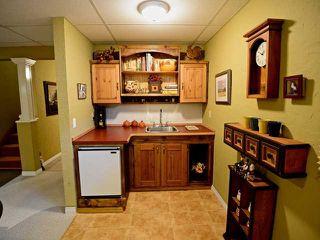 Photo 13: 124 MILLSIDE Road SW in CALGARY: Millrise Residential Detached Single Family for sale (Calgary)  : MLS®# C3612482
