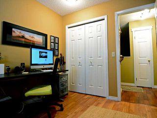 Photo 10: 124 MILLSIDE Road SW in CALGARY: Millrise Residential Detached Single Family for sale (Calgary)  : MLS®# C3612482