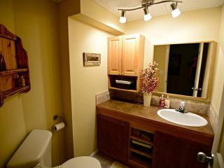 Photo 14: 124 MILLSIDE Road SW in CALGARY: Millrise Residential Detached Single Family for sale (Calgary)  : MLS®# C3612482