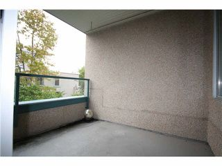 Photo 14: 401 1345 COMOX Street in Vancouver: West End VW Condo for sale (Vancouver West)  : MLS®# V1088437