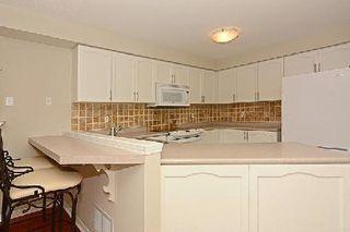 Photo 18: 180 Trail Ridge Lane in Markham: Berczy House (2-Storey) for sale : MLS®# N3035782
