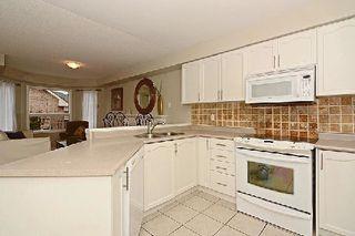Photo 2: 180 Trail Ridge Lane in Markham: Berczy House (2-Storey) for sale : MLS®# N3035782
